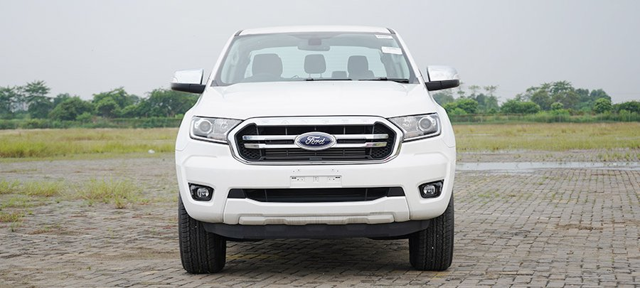 Dealer ford indonesia , Harga ford jawabarat