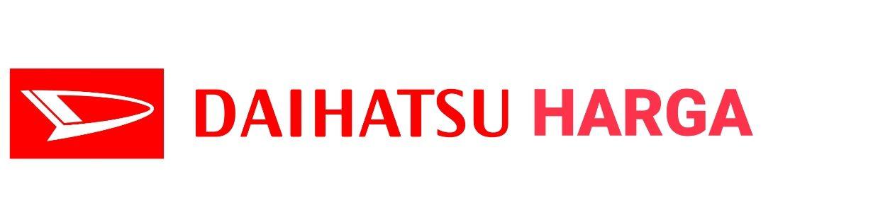 Harga daihatsu bandung